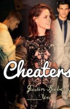 Cheaters by SwaggyGirl7