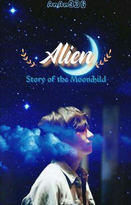 Đọc truyện [HopeV] Alien