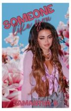 someone like you (joel pimentel) by dreamingofjoel