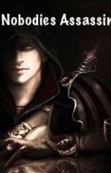 Nobodies Assassin by BionicAngel
