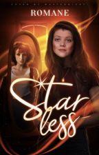 STARLESS ↝ peter parker by deanna-