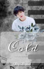 Cold ||Sad|| Min Yoongi x depressed reader|| by stroowbay