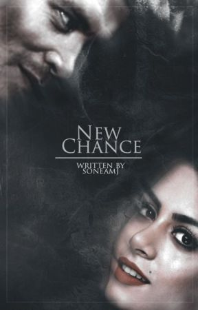 New Chance [Klaus] [TO] -REEDICIÓN- by SoneaMJ