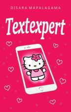 Textexpert by LiveWhatYouRead