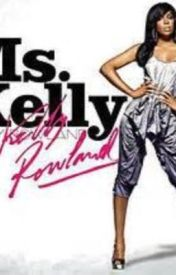 Ms. Kelly (An Emotional Dilemma Sequel) by chelsilly_5