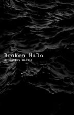 Broken Halo by thesimplewrites