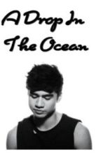A Drop In The Ocean. (Malum) by lashtongiggles