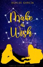Make a wish. #DisneylandAwards2019 by AshSC15