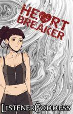 Heartbreaker by ListenerGoddess