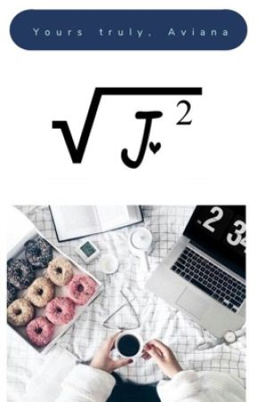 Square Root of J-Squared by avianeedsalife