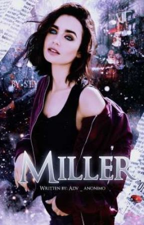 Miller™ by Adv_anonimo