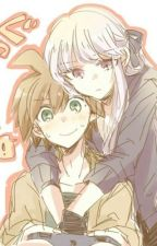 (naegiri) the one that almost got away  COMPLETED  by taylorneedshelp