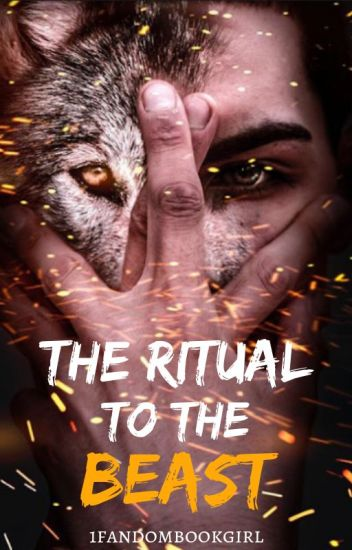 The Ritual To The Beast (Completed)