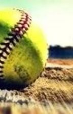 Softball.... It's My Life by Kristy_Country