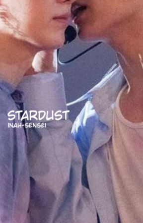 Stardust | BTS Drabbles And Oneshots by inah-sensei