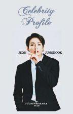 Celebrity Profile ; JJK (Article) ✔ by goldenmaknae5620
