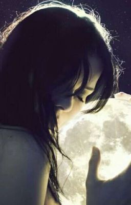 شبيه القمر