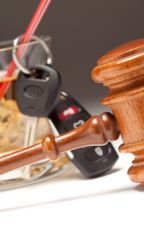 What are Penalties for DWI in Austin? by bobbysalehihoustontx