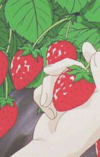 berry : squadミ open by berry-cream
