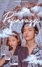 paparazzi ► taennie by floppingddeuk