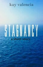 Stagnancy by Wackyweirdochic