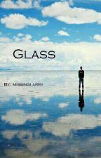 Glass «» Larry (boyxboy) by missinglarry