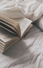 Descriptions And Essays by Liz_Lliza