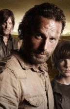 Better off (walking dead fanfic) by justthisgirlwriting2