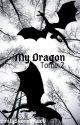 My dragon ~ Tome 2 [ Terminé ] by EmilySummerweb