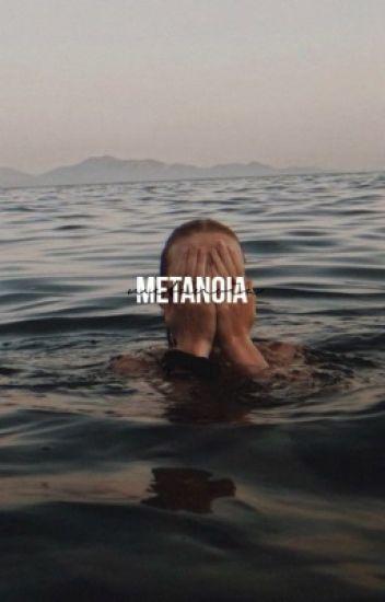 metanoia   e.d