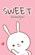 SWEET ¦ChangLix¦ [DISCONTINUED] by WannaStayInSomnia
