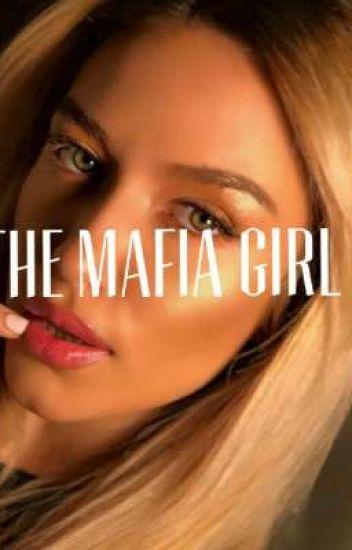 Момичето на Мафиота.