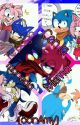 I pay you with the same currency (sonamy) by Genu_385