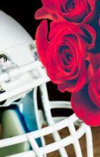 Valentine's Surprise by Gioiak16