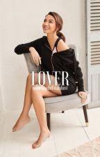 LOVER | Eddie Brock by bonniegcld