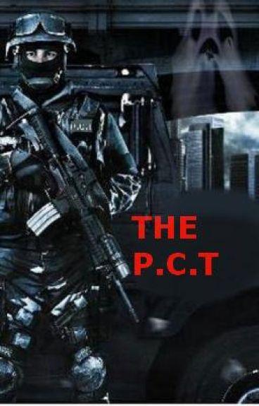The P.C.T