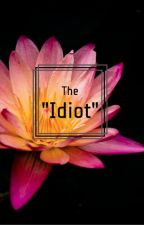 """The """"Idiot"""" (Tony Stark's daughter) by cattercat101"""