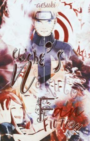 Naruto Fanfiction Cliché's - Rant 19) Sakura sister prodigy