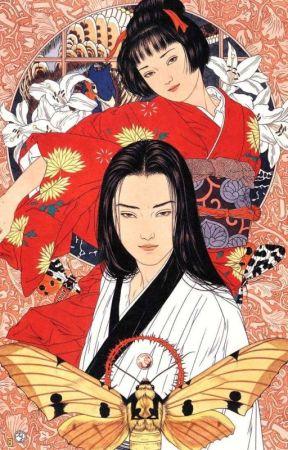 the hardest part ━ sakura haruno by UCHIHAS