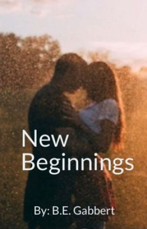 New Beginnings (Dan Howell) - ON HOLD by Elisabeth_Ravenclaw