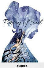 Poetry of soul by AndreaJeanAniban