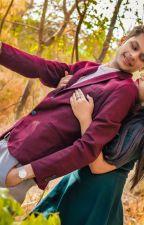 Candid Pre Wedding Photography in Udaipur Wedding Cinema by weddingca