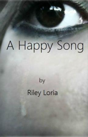 A Happy Song by emobella101