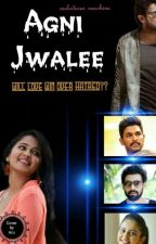 Agni jwaale by melodious_sunshine