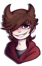 More Than What Meets The Eye (Tord x Reader, Eddsworld) by JazzyDaToaster