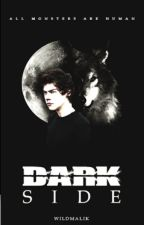 Dark Side |HS| by wildmalik