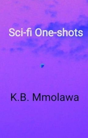 Sci-Fi One Shots by Introverb