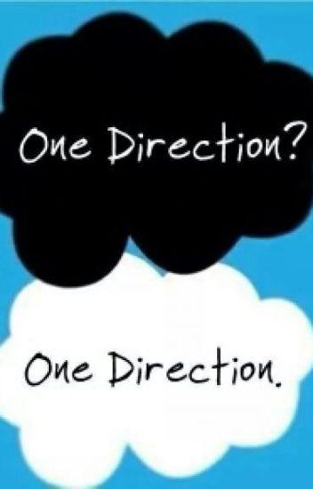 One Direction || Dark and dirty Imagines - Brookelyn & Chloe - Wattpad