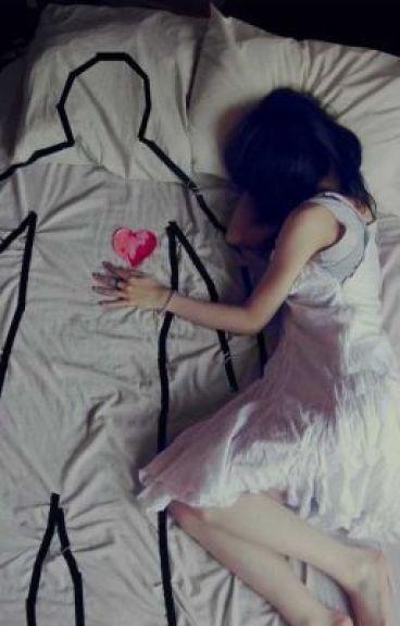 A Petite Love by VildonRomero