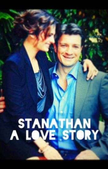 Stanathan dating
